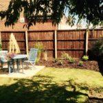 landscape gardening havant
